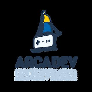 ARCADEV_LogoVertical_RGB_FondoClaro.png