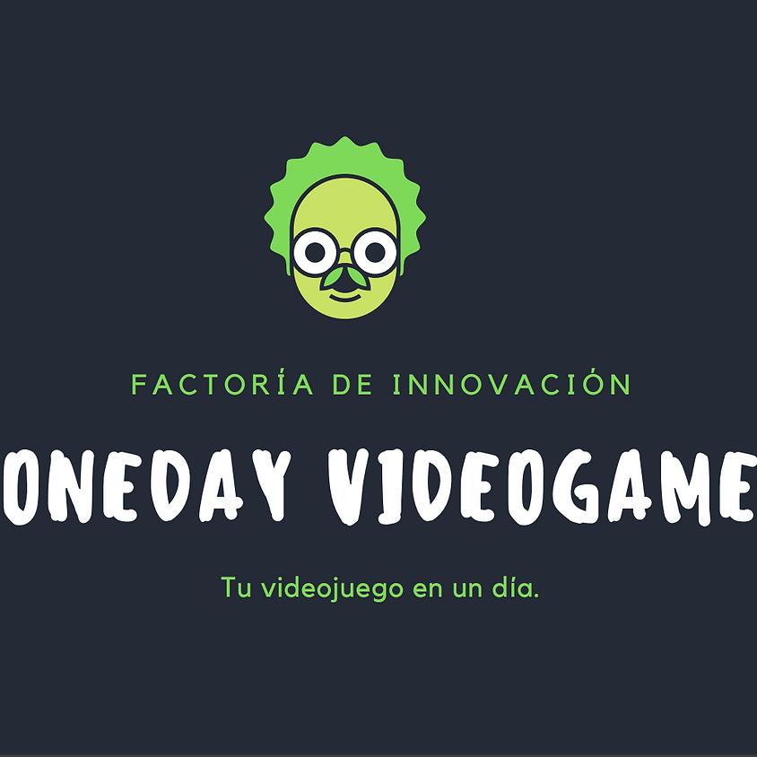 ONEDAY VIDEOGAMES