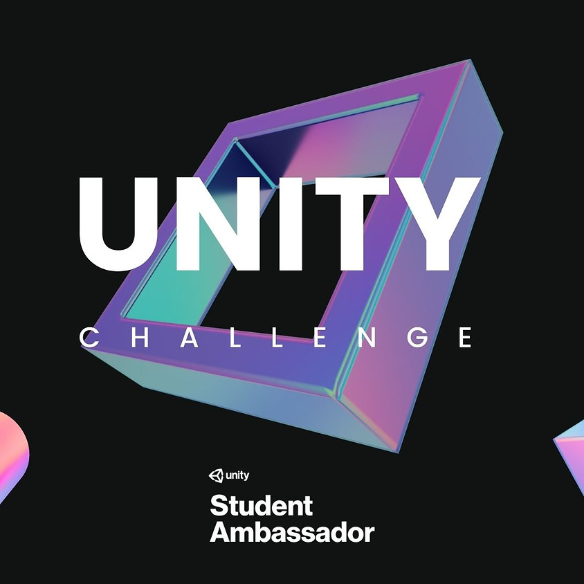 Unity Challenge