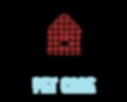 Paw Bunyan Logo-01.png