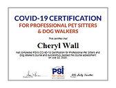 Cheryl Wall Certificate.JPG