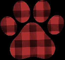 Paw Bunyan Logo-04(1).png