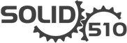solid-510_logo.png