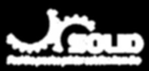 solid_landing_bg_logo.png