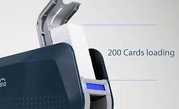 200card.jpg