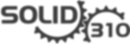 solid-310_logo.png
