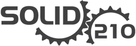 solid-210_logo.png