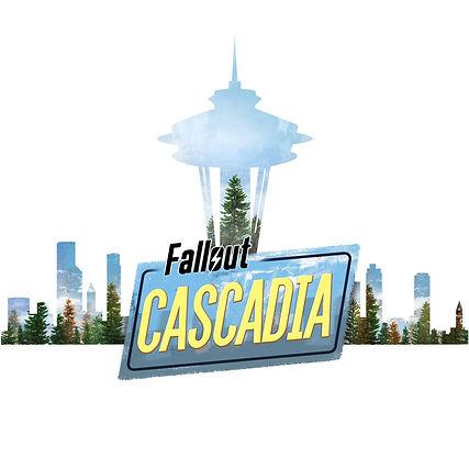 FalloutCascadia.jpg