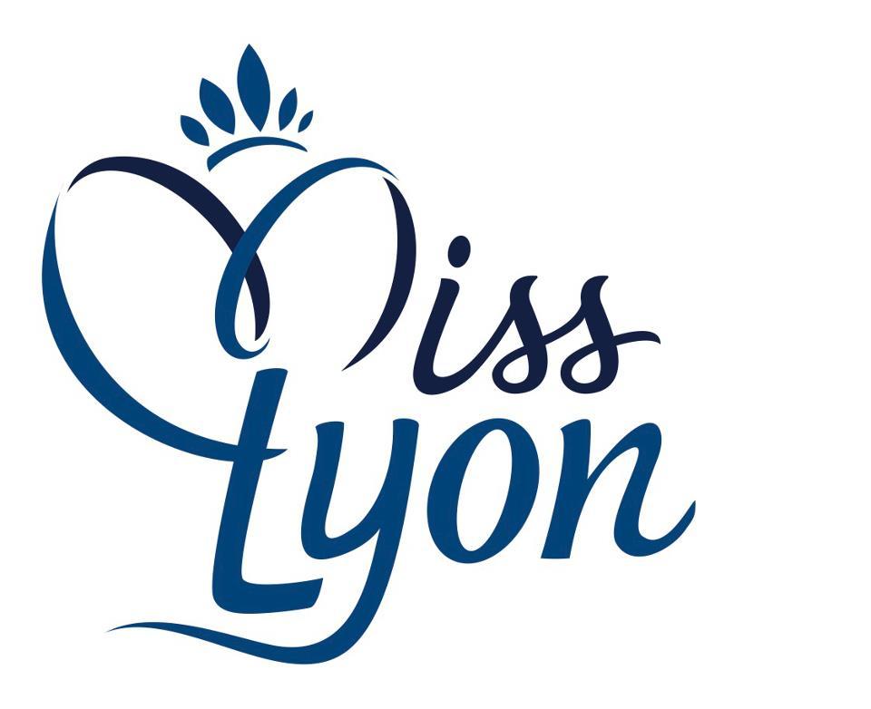 Comité Miss Lyon
