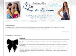 Partenaire Site.jpg