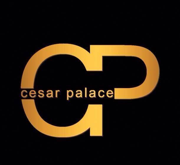 César Palace La Villa