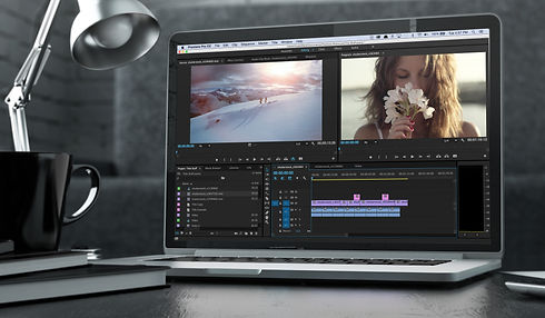 Professional-Video-Editing-Tips-and-Tric