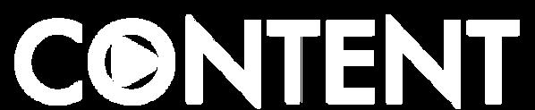 Content Video Productions White content