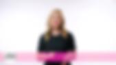 Content Video Producitons Allison Sheffi