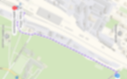карта проход_edited.png
