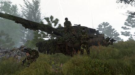 Panzertruppe.jpg