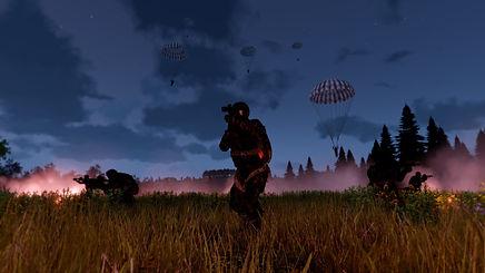 Fallschirmjäger.jpg