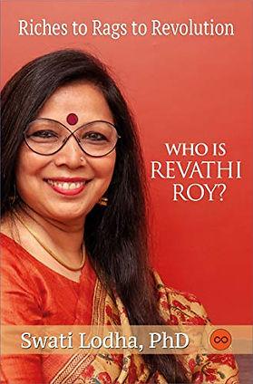 Who is Revathi Roy.jpg