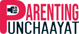 Parenting Punchaayat Logo.png
