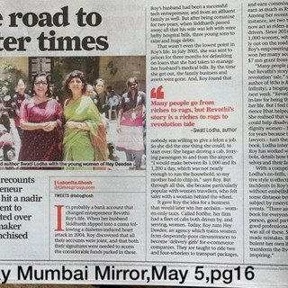 Sunday_Mumbai_Mirror__May_5__Pg_16-480x4