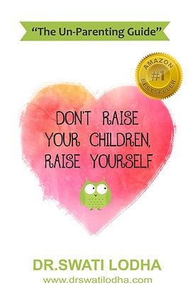 Dont raise your children cover.jpg