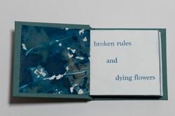 brokenflowers_02