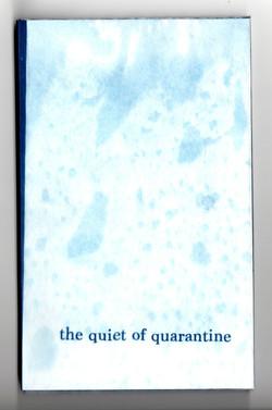 quietofquarantine_01