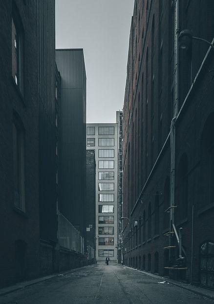 Untitled design.jpg