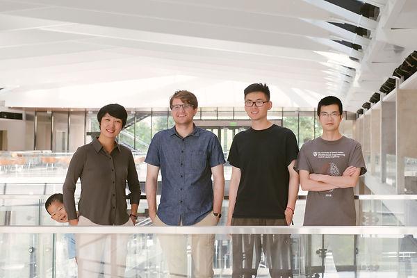 Luan_group_Lanchen.jpg