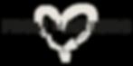 Logo---from-hamburg-with-love---BAJADA2.