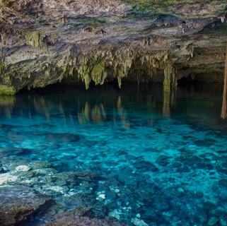 bat cave.jpg