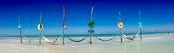 Holbox magical