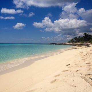 beach punta venado.jpg