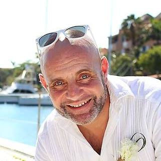 Gilles DENIS