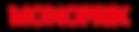 1280px-Monoprix_logo.svg.png