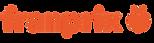 Logo_Franprix.png