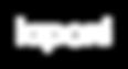 Logo Laponi_Blanc.png