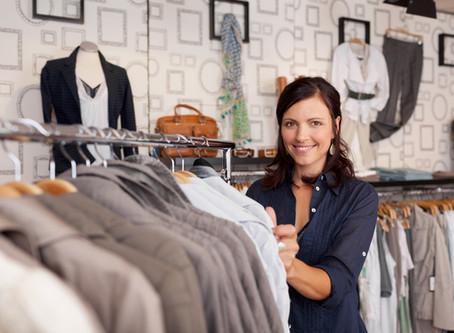 Retail et productivité : comment motiver ses forces de vente ?