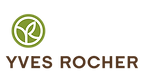 Logo-Yves-Rocher.png