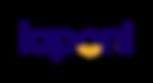 Logo Laponi.png