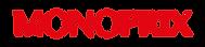 Logo_monoprix.png