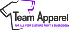 Team Apparel LogoPNG.png