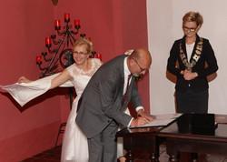 Wedding Formal Large (8)