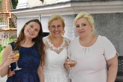 Wedding Formal Large (189)