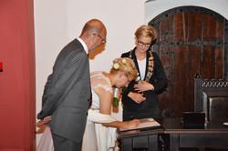 Wedding Formal Large (75)