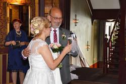 Wedding Formal Large (103)