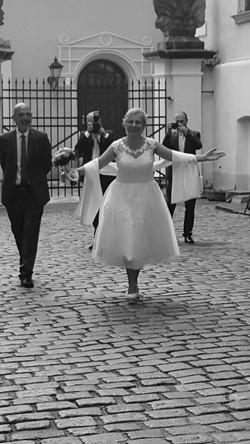 Wedding Formal Large (16c)
