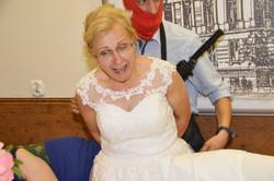 Wedding Formal Large (269)