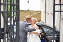 Wedding Formal Large (36)