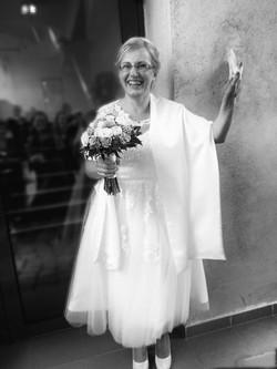 Wedding Formal Large (16g)